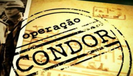 operacao_condor04