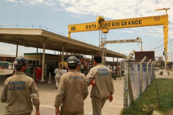 Estaleiro-QGI-contrata-2-mil-trabalhadores-a-partir-de-março