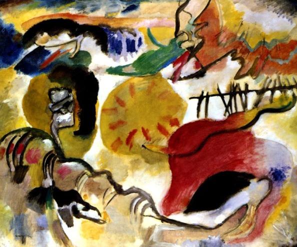 jardim-do-amor-ii-1912-pintura-abstrata-kandinsky-tela-repro-d_nq_np_10476-mlb20028805321_012014-f